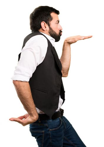 dancingdude