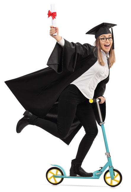 graduate4